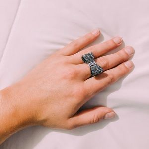 Premier Designs Ring- Brand New